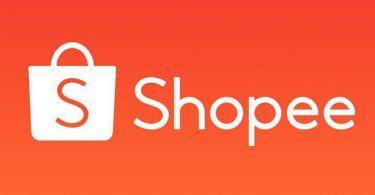 Hướng dẫn cách bán hàng trên Shopee