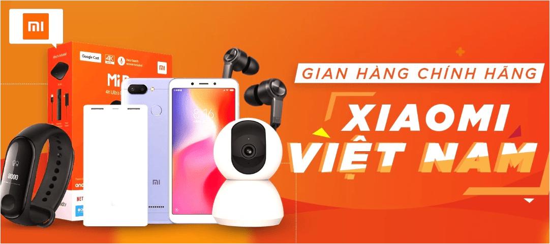 Xiaomi shopee có tốt không? có nên mua không
