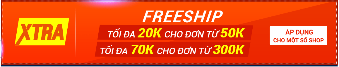 shopee-freeship